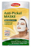 Schaebens Anti Spot Mask 2x5ml