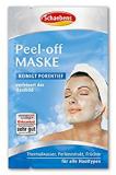 Schaebens Peel-off Mask