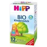 Hipp Organic Children Formula 800g