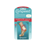 Compeed Blasenpflaster Extrem Medium 5er