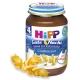 Hipp Good-Night Pure Semolina 190g