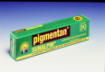NEW! Pigmentan Sunalpin SPF 30 50ml