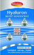 Schaebens Hyaluron Boost Concentrate
