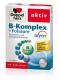 Doppelherz aktiv B-Komplex + Folsaeure 45 Tbl.