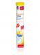 Doppelherz aktiv Vitamin C + Zink 15 Brtbl.