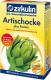 Zirkulin Artischocke plus Enzian 100 Tabletten