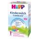 Hipp Kindermilch Combiotik 1+ 600g